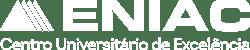 logos_eniac_centro_universitario_branco