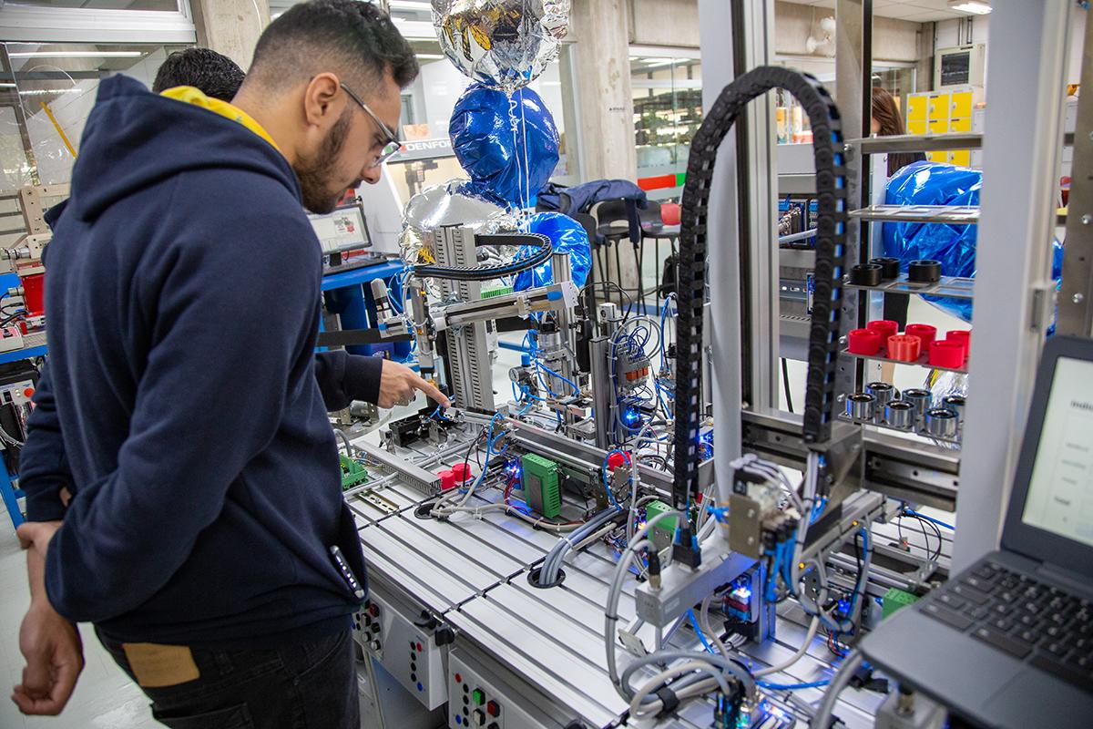 ENIAC faz lives de especialistas mostrando caminho do empreendedorismo
