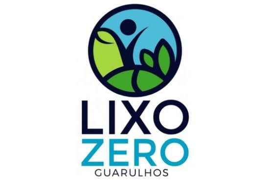ENCONTRO LIXO ZERO GUARULHOS - Melhores Práticas / 2021