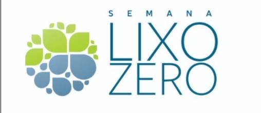 Começa a Semana Lixo Zero!
