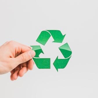 Lixo Zero para pessoas muito ocupadas